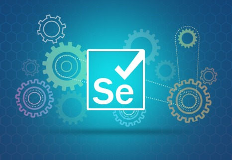 Test Automation Using Selenium Course