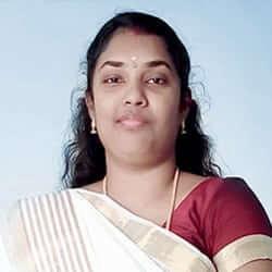Balasivakami Marimuthu
