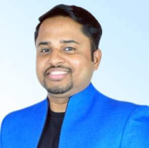 Mithun Girishan