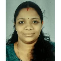 Deepa Chemmana